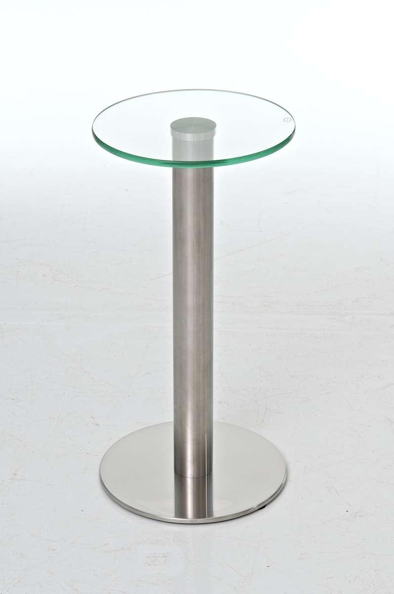 runder glas couchtisch great runder glas couchtisch with. Black Bedroom Furniture Sets. Home Design Ideas