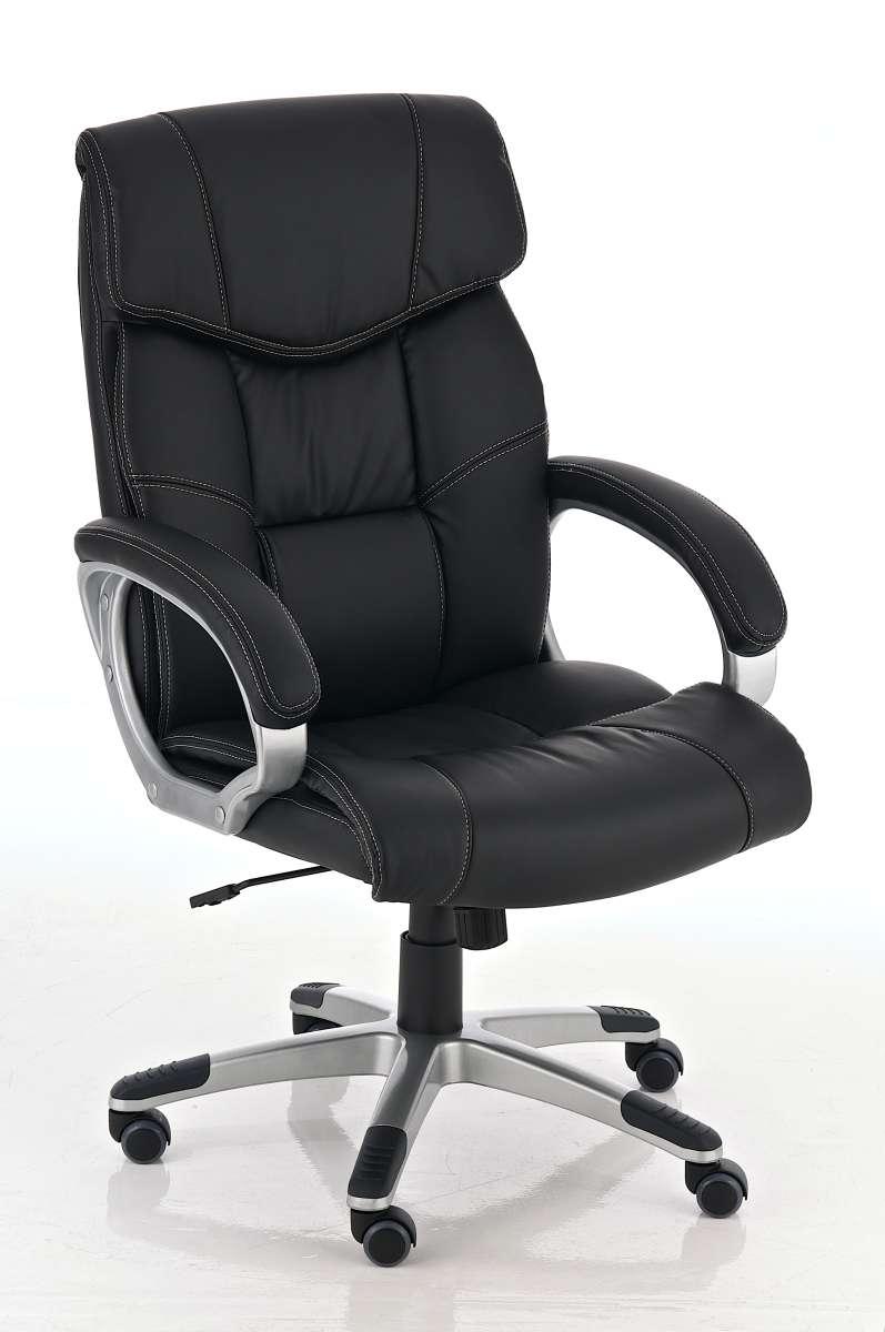 design b rostuhl jupiter schreibtischstuhl chefsessel neu ebay. Black Bedroom Furniture Sets. Home Design Ideas