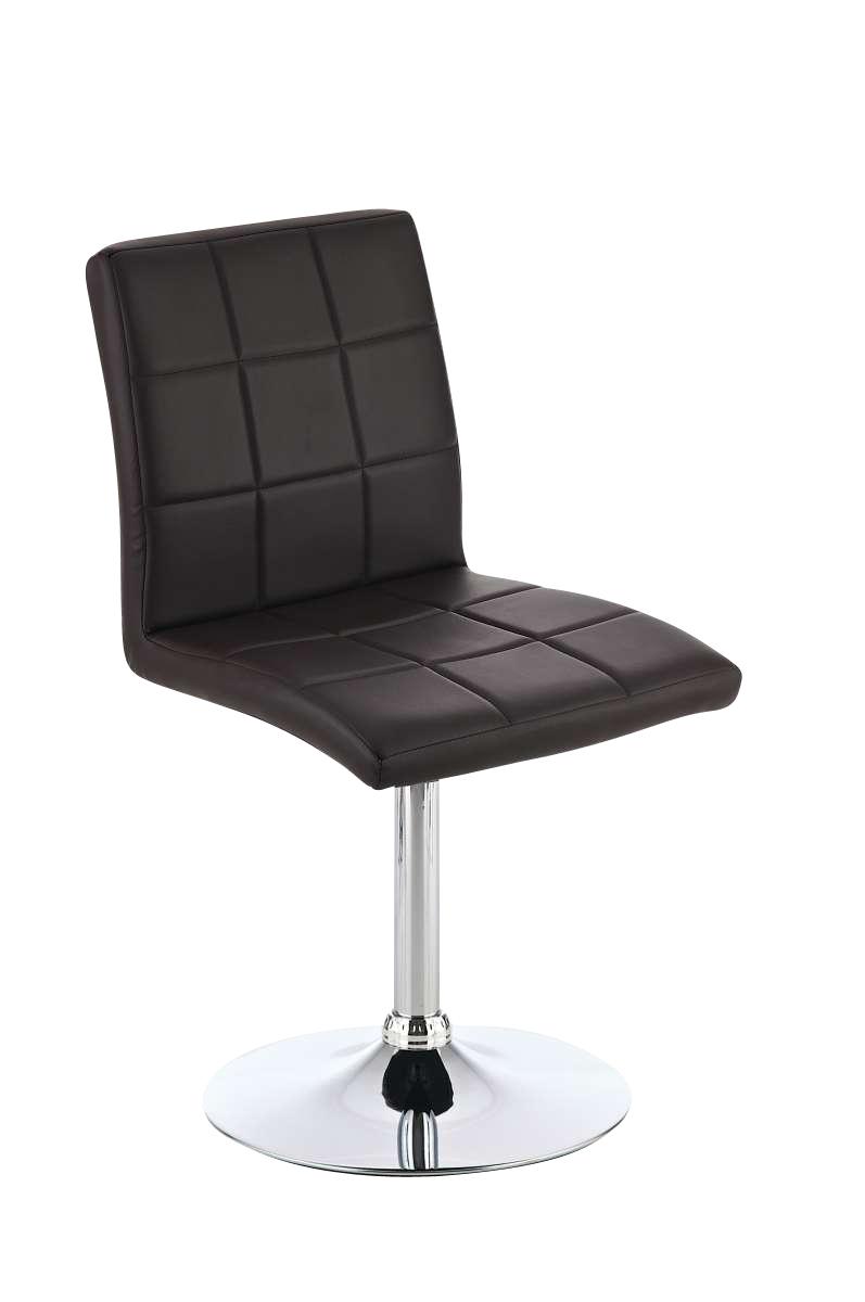 Chaise salle manger riga choix de couleur fauteuil for Chaise salle a diner