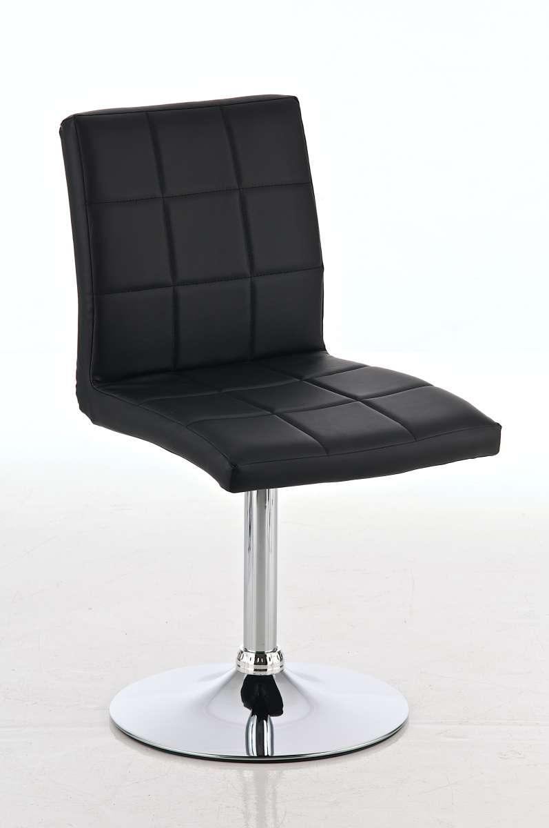 esszimmerstuhl riga barhocker wohnzimmer stuhl kunstleder. Black Bedroom Furniture Sets. Home Design Ideas