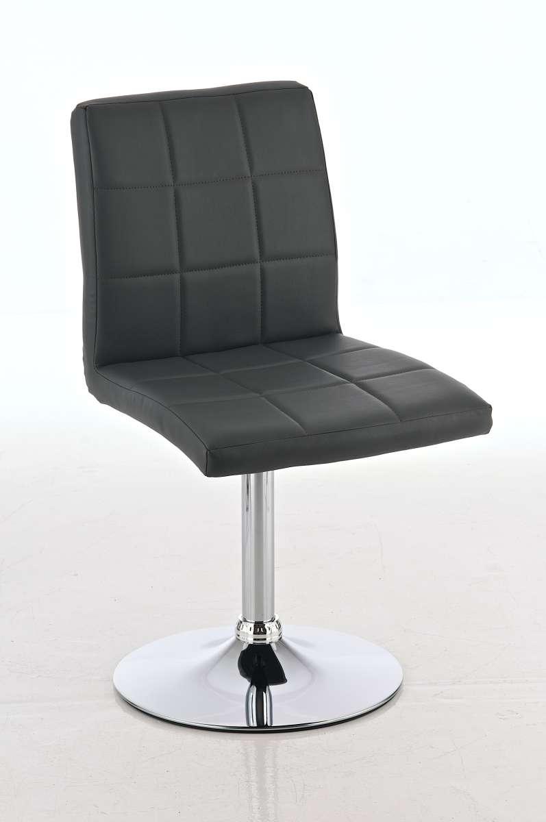 Chaise salle manger riga choix de couleur fauteuil for Chaise de salle a diner
