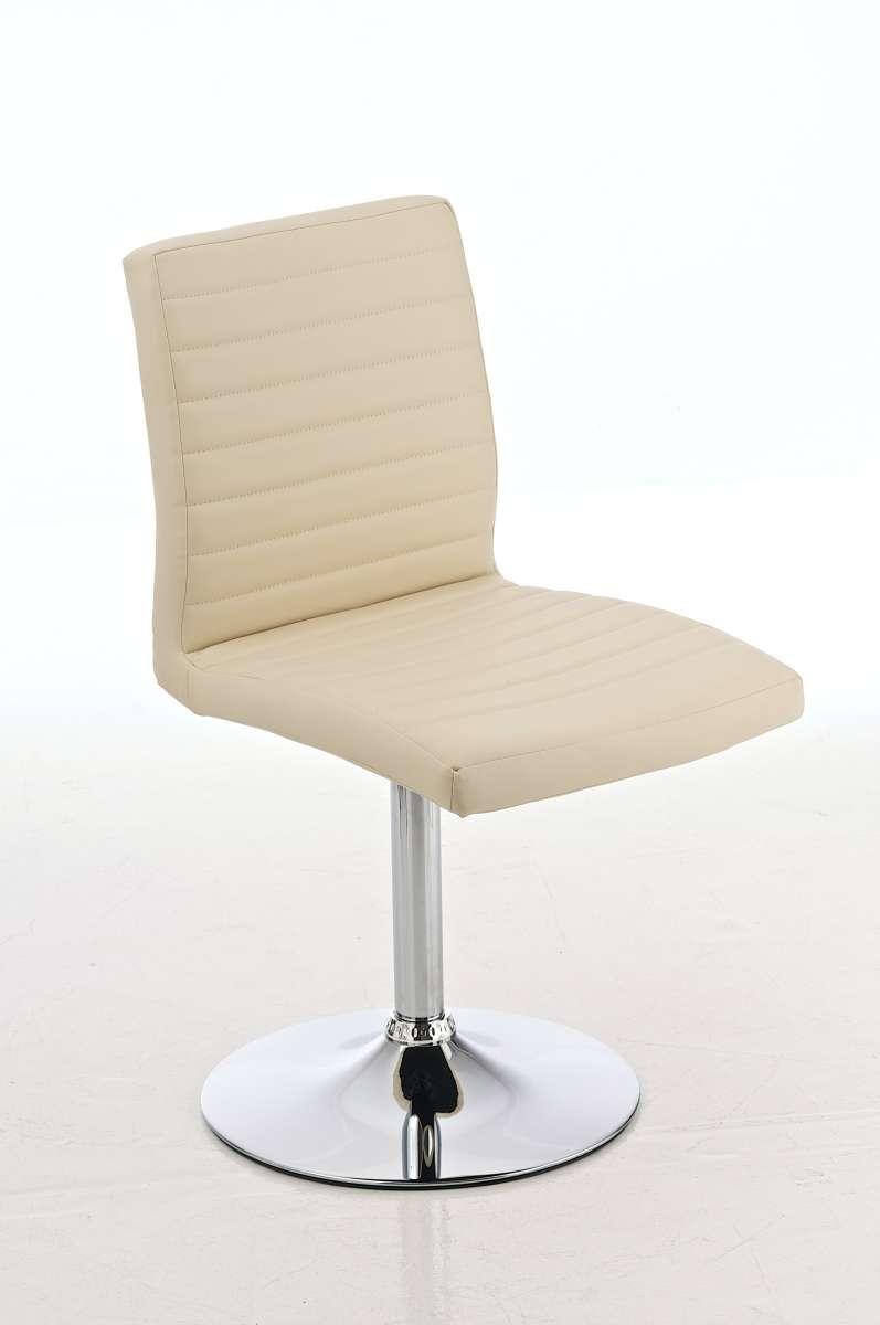 Chaise salle manger detroit choix de couleur fauteuil for Chaise de salle a diner