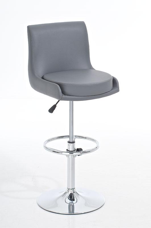 barhocker florida barstuhl hocker stuhl theke tresenhocker gro e farbauswahl neu ebay. Black Bedroom Furniture Sets. Home Design Ideas