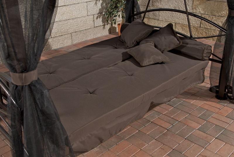 gartenm bel gebraucht nrw kollektion ideen garten design als inspiration mit beispielen von. Black Bedroom Furniture Sets. Home Design Ideas
