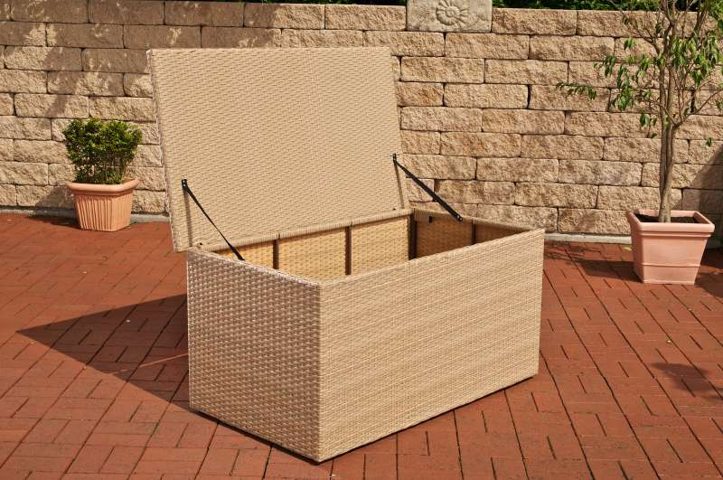 gartenbox wasserdicht kissenbox garten wasserdicht np34 hitoiro gartenbox metall wasserdicht. Black Bedroom Furniture Sets. Home Design Ideas