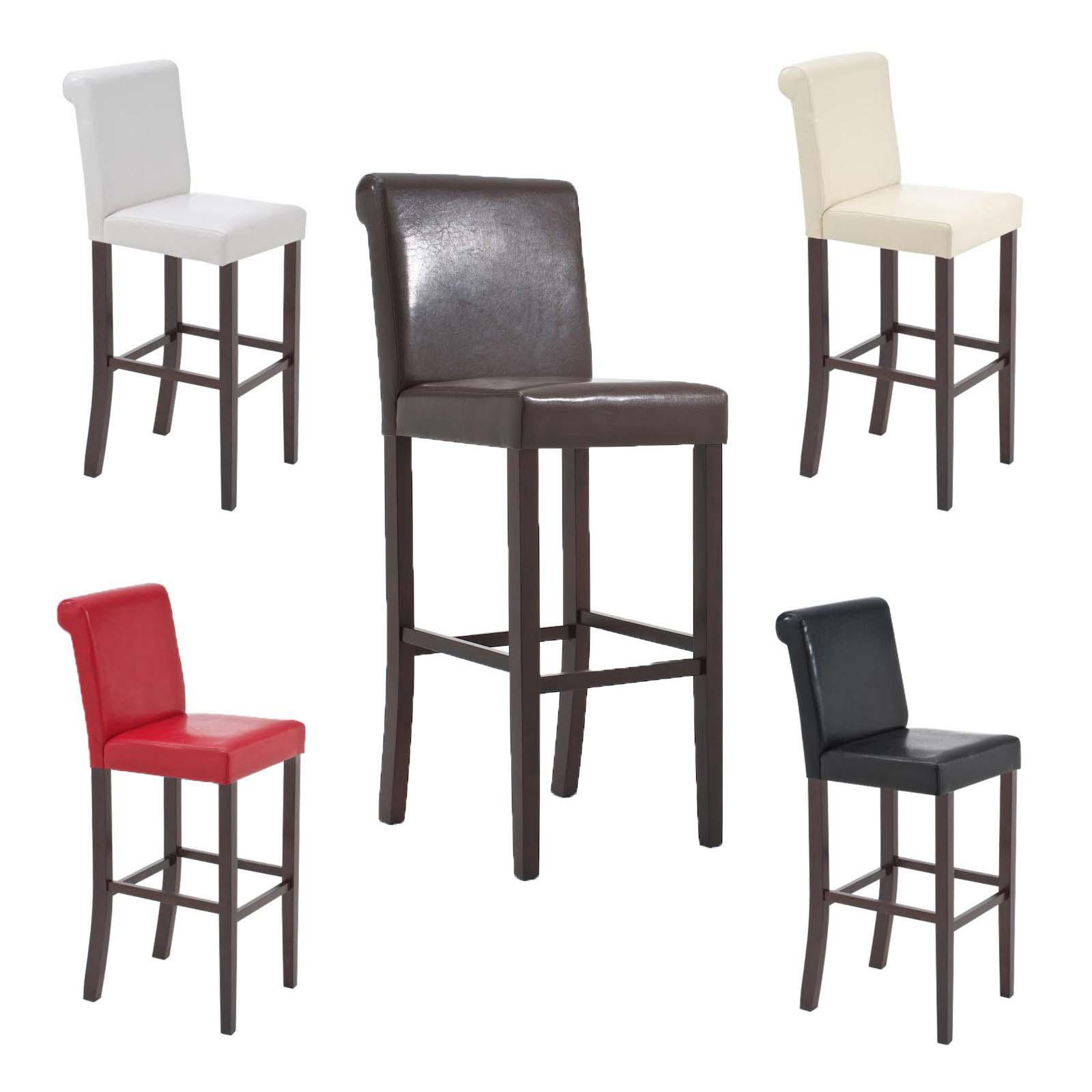 Tabouret de bar peggy chaise fauteuil cuisine am ricain for Chaise de bar cuisine