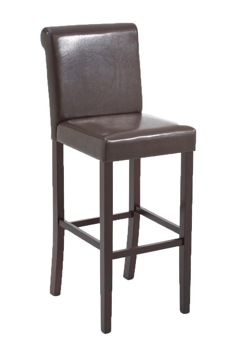 Tabouret de bar peggy chaise fauteuil cuisine am ricain for Tabouret de bar americain