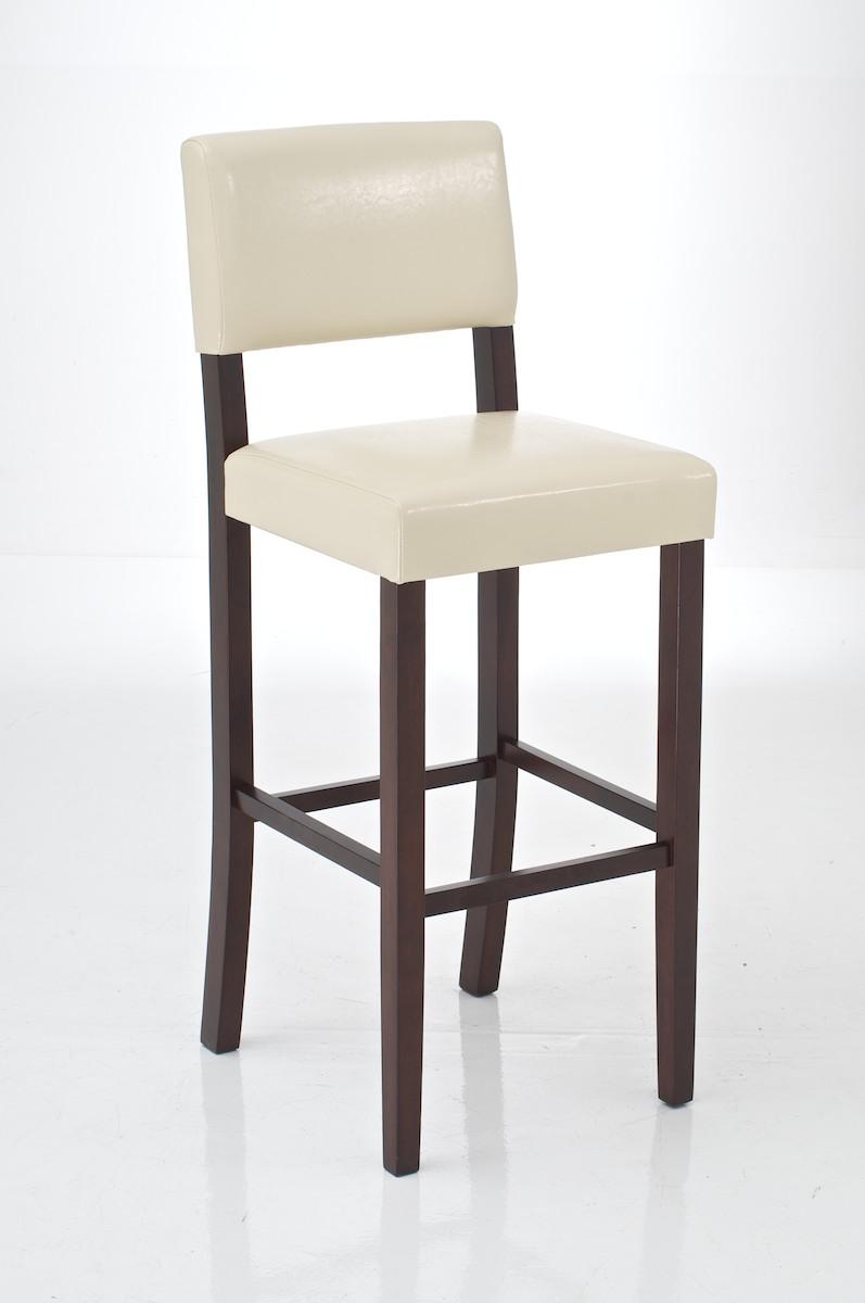 Tabouret de bar sabra chaise fauteuil cuisine am ricain for Tabouret de bar americain