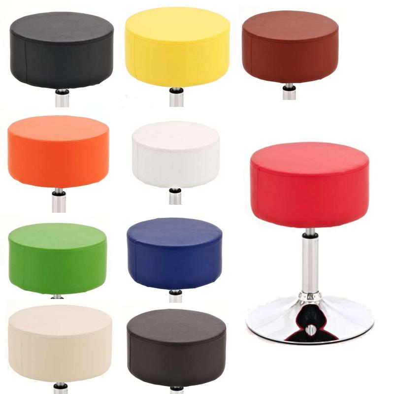hocker f r k che. Black Bedroom Furniture Sets. Home Design Ideas