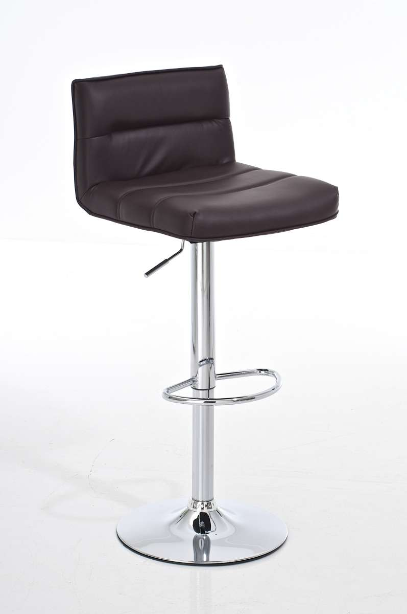 tabouret de bar limerick choix de couleur chaise fauteuil assise bar neuf ebay. Black Bedroom Furniture Sets. Home Design Ideas