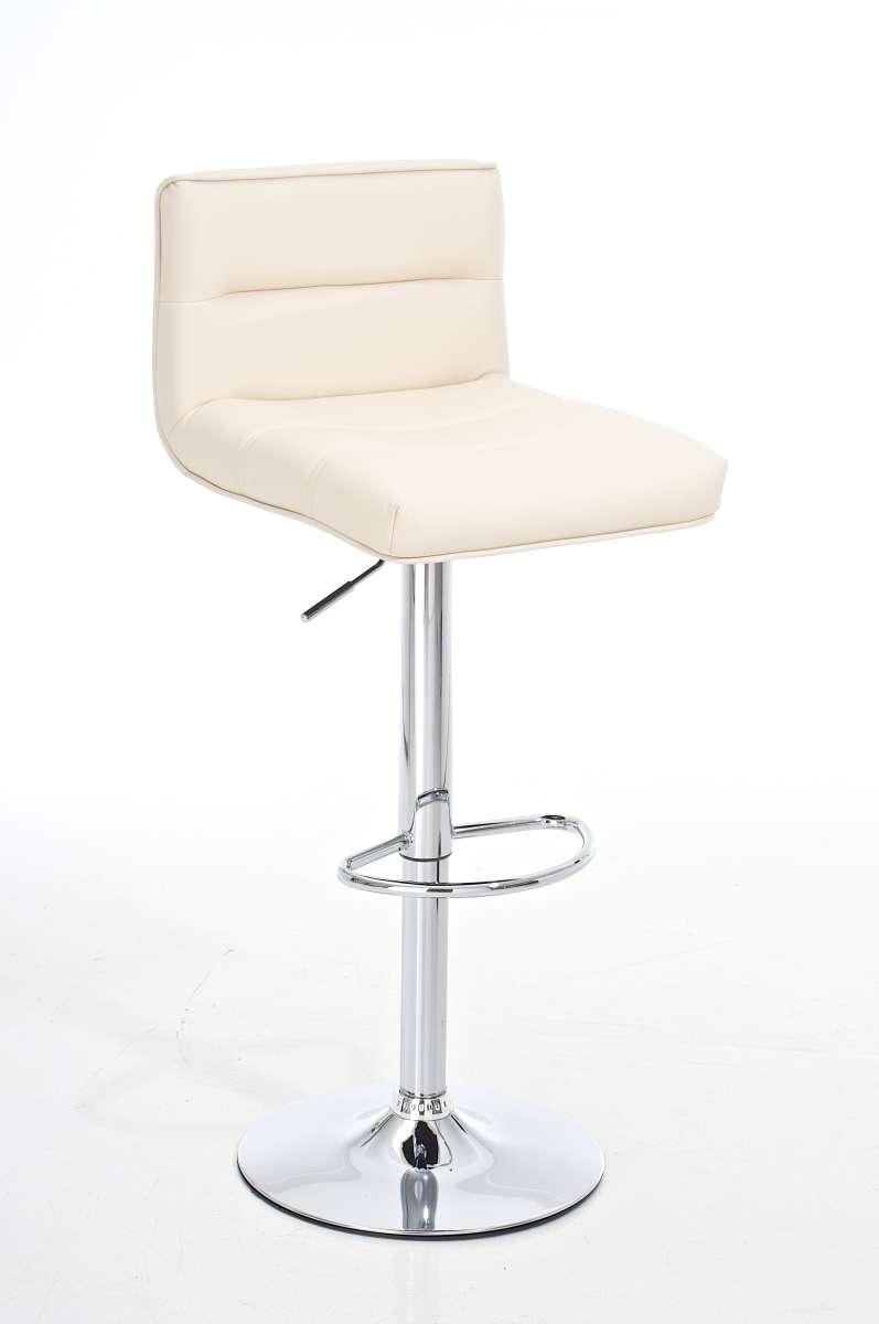 Tabouret de bar limerick choix de couleur chaise fauteuil assise bar neuf ebay for Chaise bar couleur