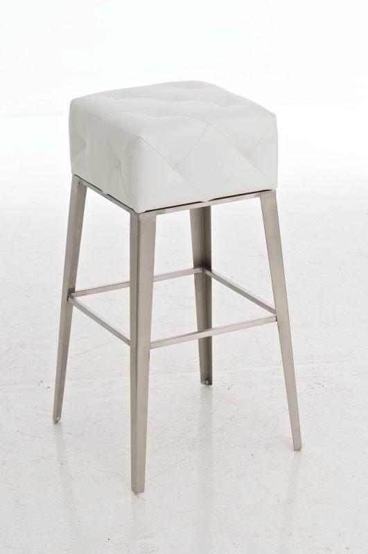 Barhocker plano neu design drehstuhl barstuhl bartresen for Design barhocker edelstahl