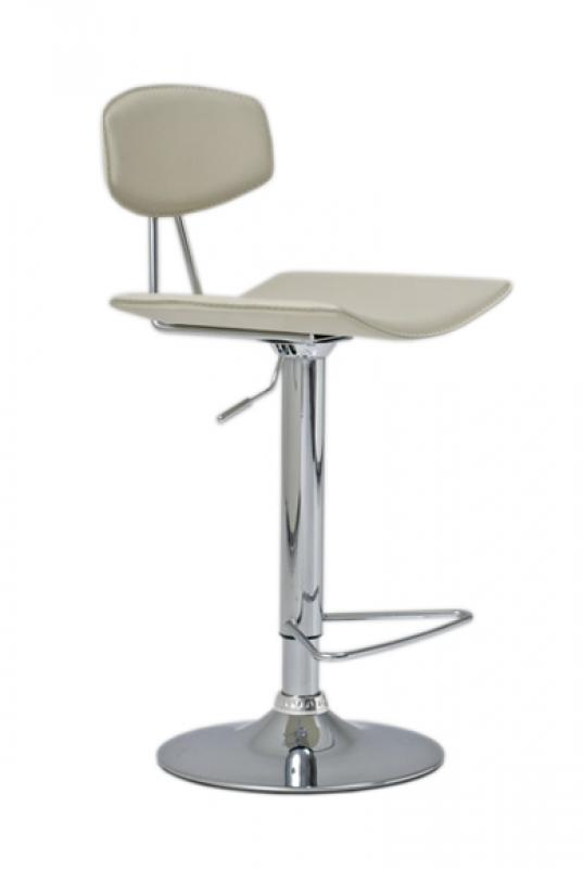 barhocker stockholm neu design drehstuhl barstuhl. Black Bedroom Furniture Sets. Home Design Ideas