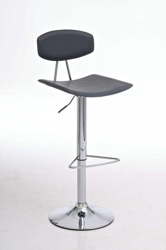 barhocker stockholm neu design drehstuhl barstuhl bartresen k che chrom ebay. Black Bedroom Furniture Sets. Home Design Ideas