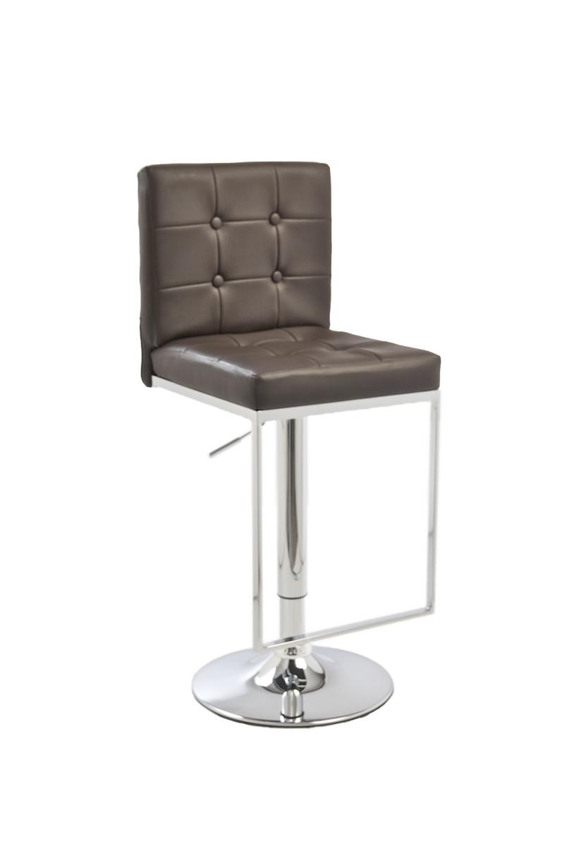 barhocker barona barstuhl hocker stuhl theke tresenhocker gro e farbauswahl neu ebay. Black Bedroom Furniture Sets. Home Design Ideas