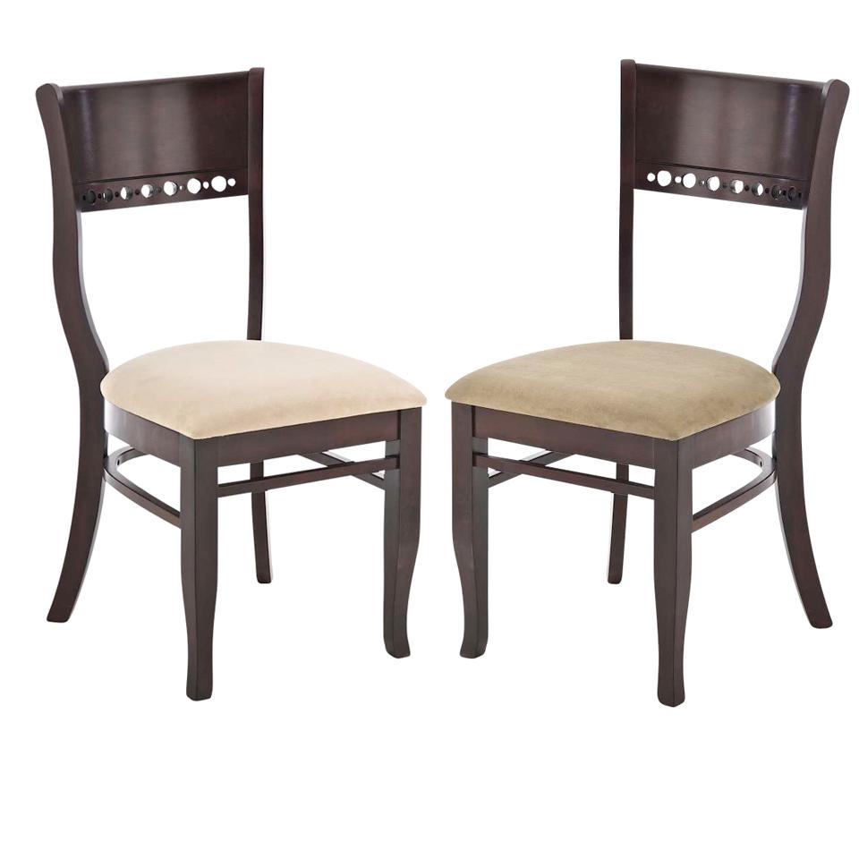 Esszimmerstuhl della hochlehner stuhl essgruppe tisch for Hochlehner stuhl