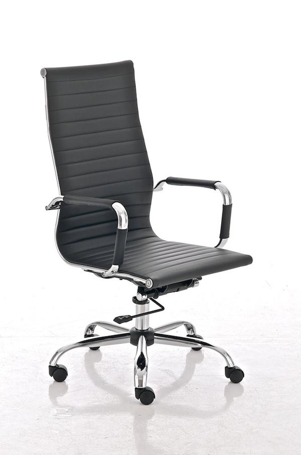 Schreibtischstuhl design  design schreibtischstuhl - Begix.deBegix.de