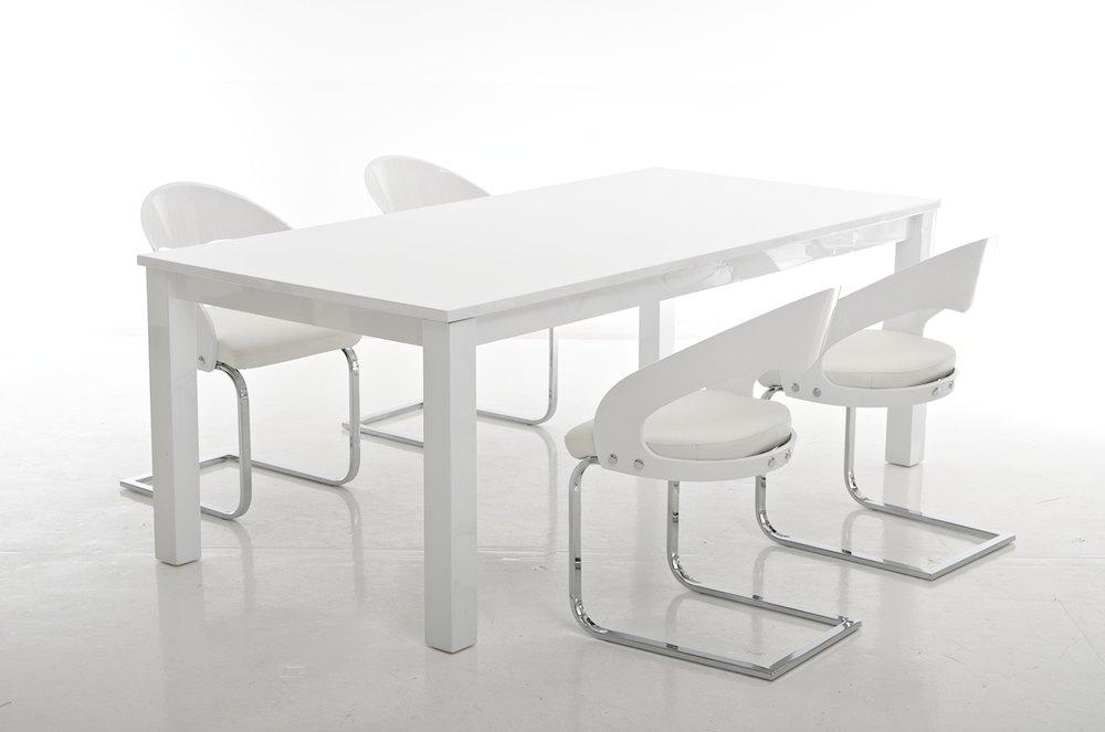 esszimmertisch mit granitplatte ausziehbar das beste aus. Black Bedroom Furniture Sets. Home Design Ideas