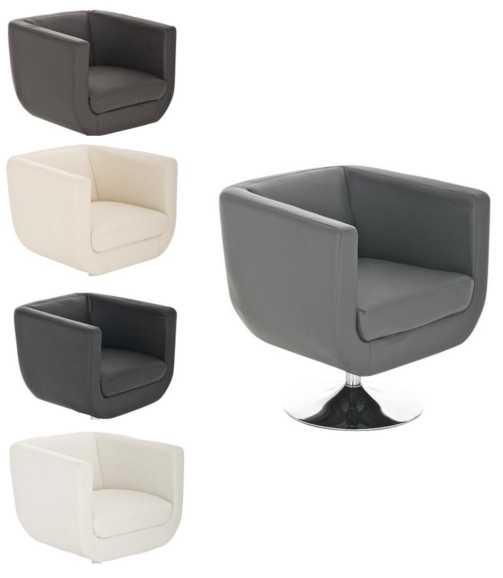 m bel club lounge sessel leder 1970er pictures to pin on. Black Bedroom Furniture Sets. Home Design Ideas