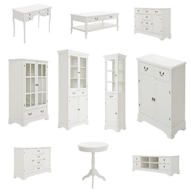 m bel landhausstil m bel holland landhausstil m bel. Black Bedroom Furniture Sets. Home Design Ideas
