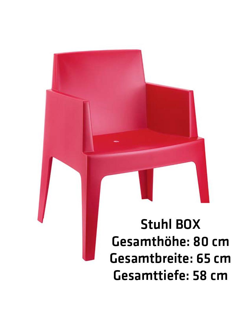 kunststoff gartenm bel set design plastik gartenstuhl gartentisch stapelstuhl. Black Bedroom Furniture Sets. Home Design Ideas