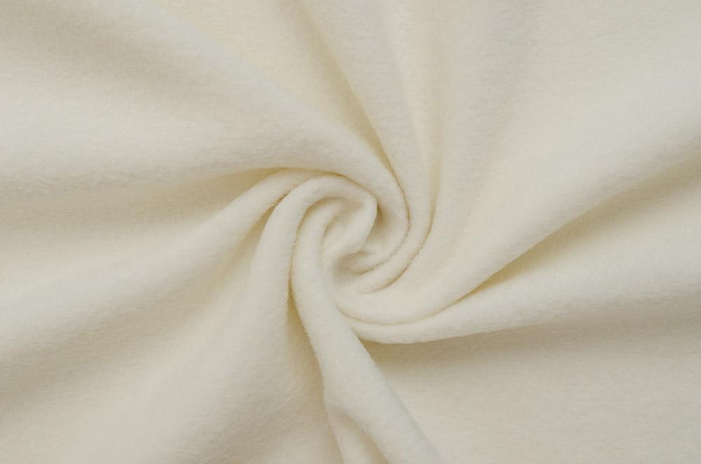 fleece stoff stoffe meterware deko futter polyester. Black Bedroom Furniture Sets. Home Design Ideas