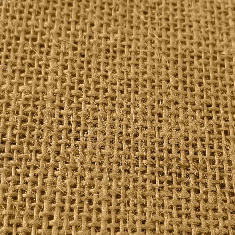frostschutz f r pflanzen pflanzen frostschutz von lidl ansehen heizkabel frostschutz als. Black Bedroom Furniture Sets. Home Design Ideas