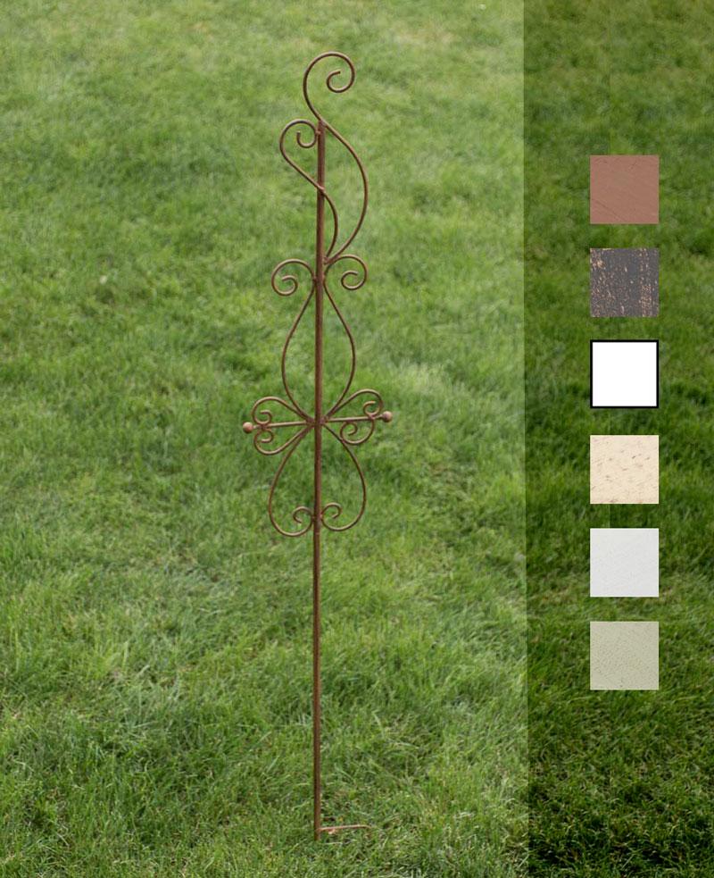 rankgitter flieder rankhilfe blumenrankgitter pergola spaliere rosenbogen neu ebay. Black Bedroom Furniture Sets. Home Design Ideas