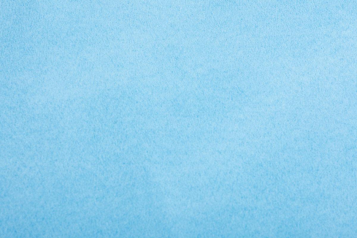 hochwertiges alcantara meterware mit farbwahl wildlederimitat polster stoff neu ebay. Black Bedroom Furniture Sets. Home Design Ideas