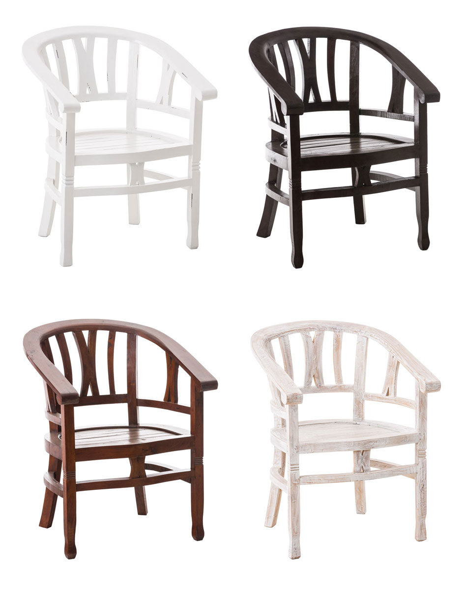 mahagoni stuhl erwin mit holzsitz lehnstuhl b rostuhl. Black Bedroom Furniture Sets. Home Design Ideas