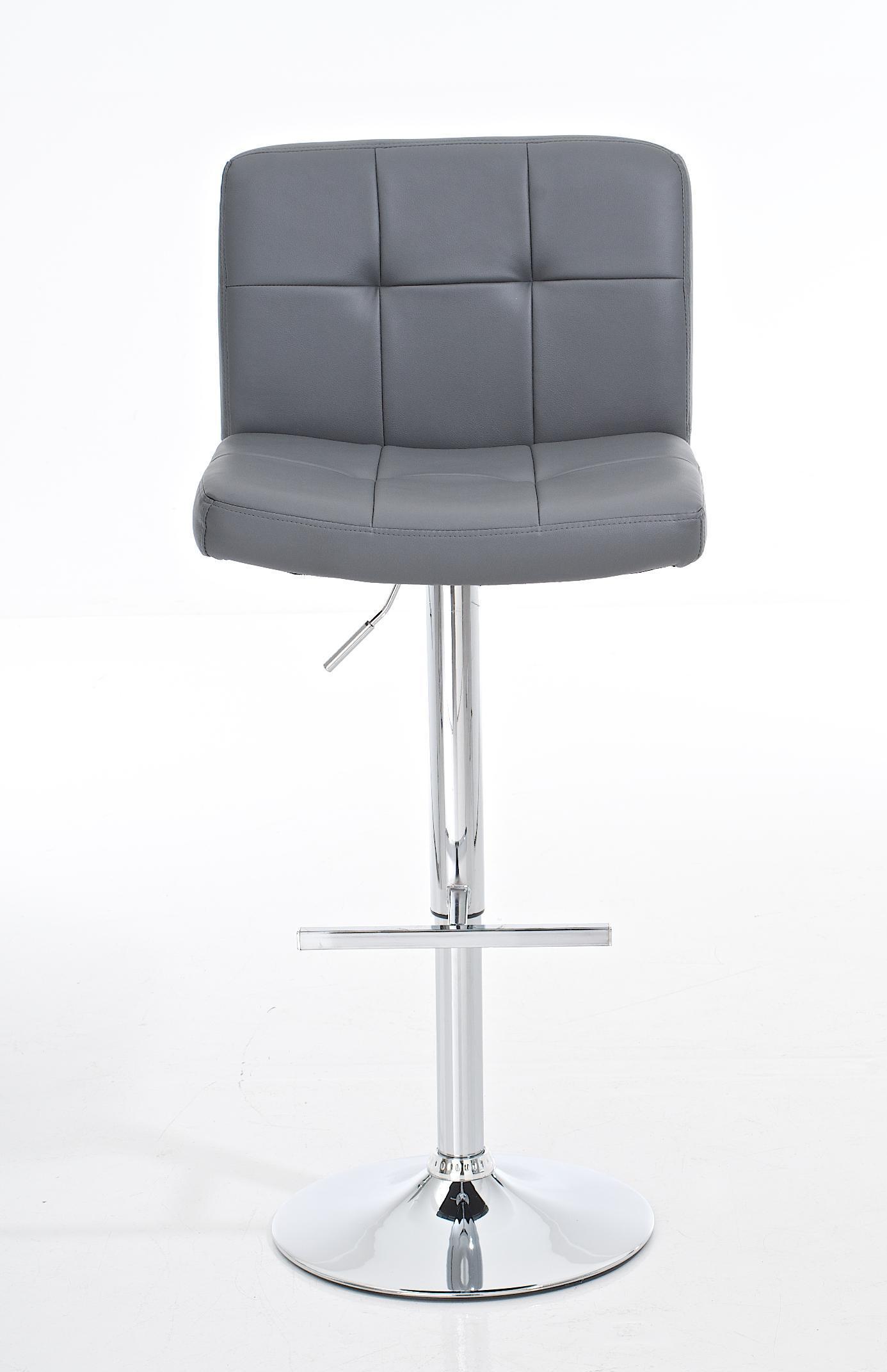 barhocker lissabon mit lehne hocker stuhl tresenhocker kunstleder farbauswahl ebay. Black Bedroom Furniture Sets. Home Design Ideas