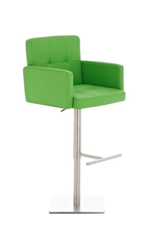 tabouret bar memphis similicuir chaise cuisine tulipe. Black Bedroom Furniture Sets. Home Design Ideas