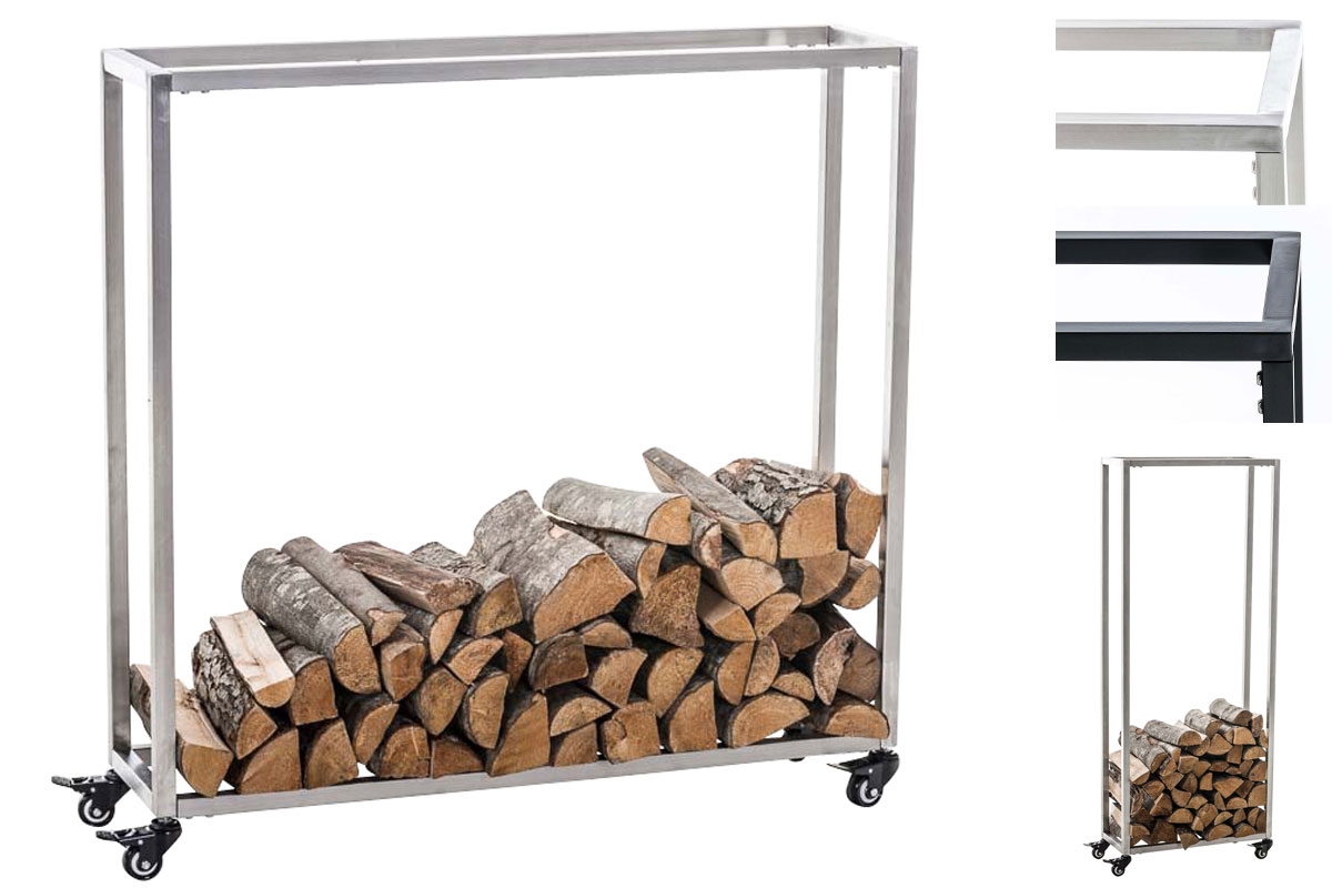Porte-buches-rangement-bois-de-chauffage-HETTA-roues-metal-salon-bureau-jardin